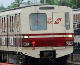 BEML packs Rs 900 crore Kolkata Metro Request