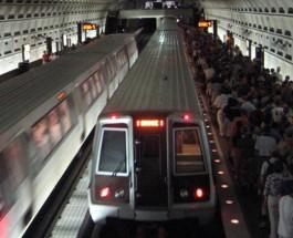 Kolkata Metro still running without official MD