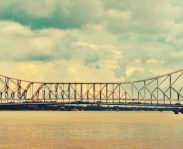 Welcome to Kolkata Metro Rail
