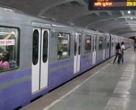 Long Survey Prepare Further Defers Kolkata Metro Ventures